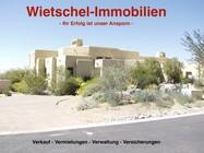 Wietschel-Immobilien
